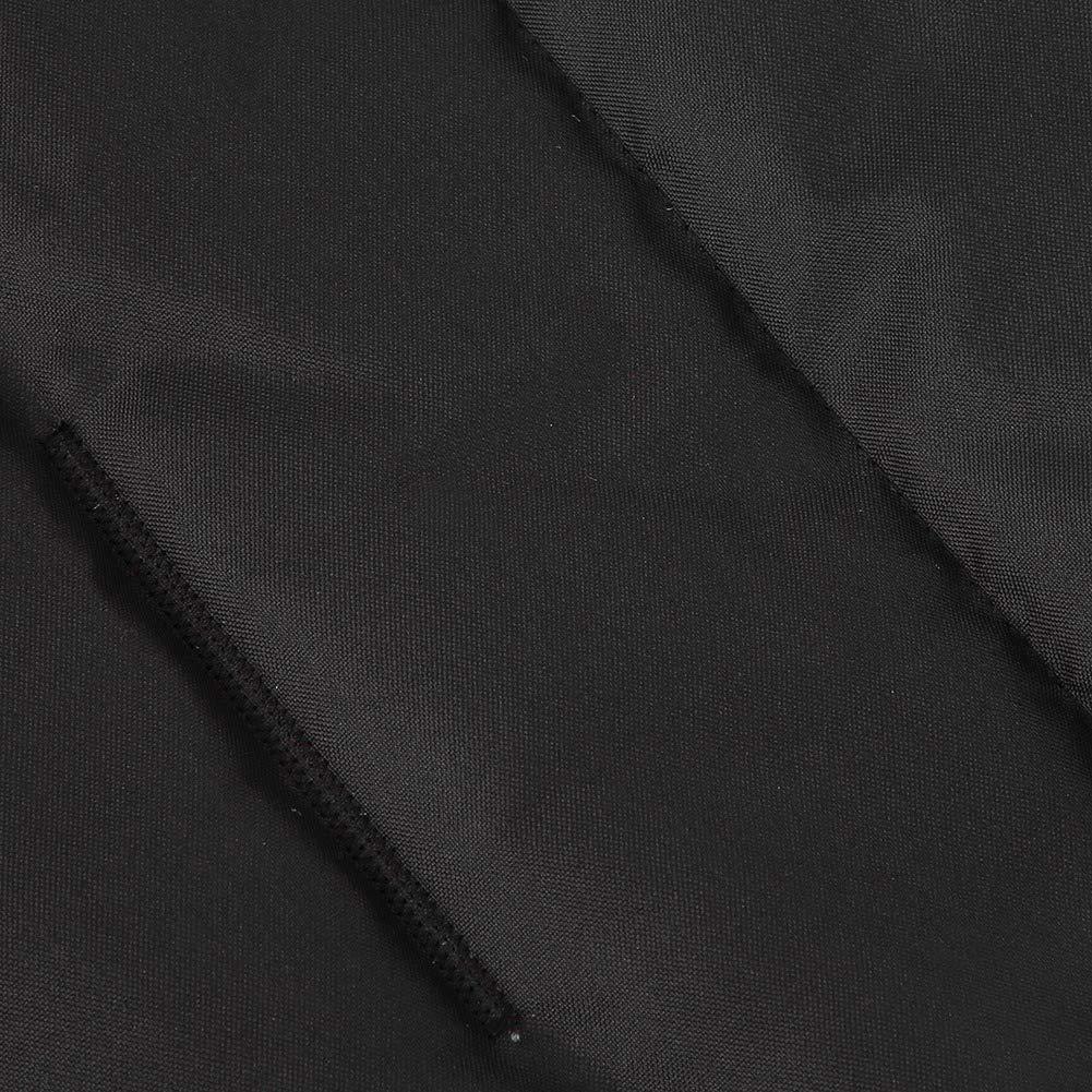 Baby Fu/ßsack multifunktionaler warmer Oxford Windproof Staubdichter Kinderwagen Fu/ßsack f/ür den Winter Herbst im Freien Blau