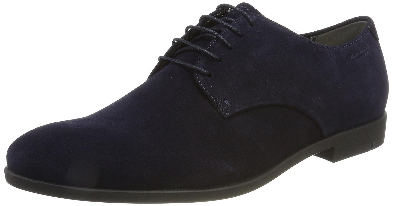 Vagabond Linhope, Zapatos de Cordones Derby para Hombre