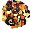 Anna and Sarah Mini Fruit Trail Mix (1 Lb)