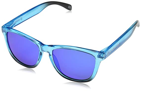 NORTHWEEK GRADIANT Slalom Gafas de Sol, Blue, 140 Unisex ...