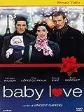 Baby Love (DVD)