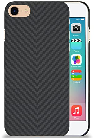 coque kevlar iphone 7