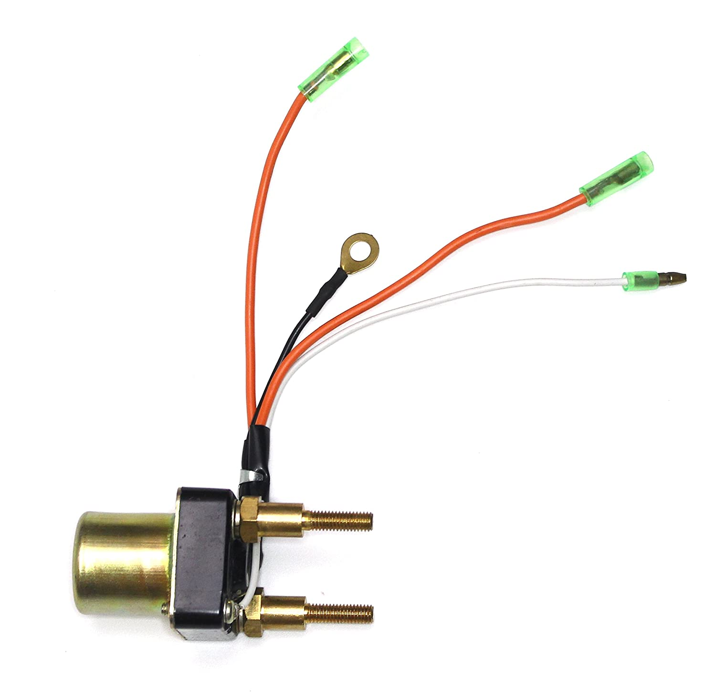 kawasaki mule 2510 wiring diagram kawasaki 550 mule shift