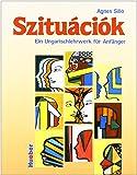 Szituációk: Szituaciok, Lehrbuch