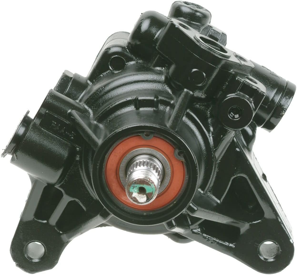 Cardone Industries 20-8760 Power Steering Pump