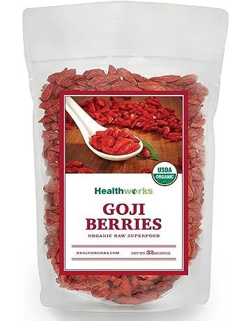 Amazon.com  Dried Fruits  Grocery   Gourmet Food  Dried Mixed Fruits ... b6a7451e71