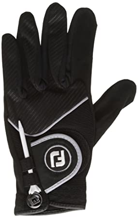 FootJoy RainGrip Women s Golf Gloves 1 Pair – L