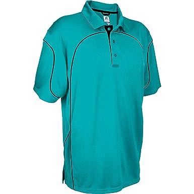 Russell Athletic Camiseta de Equipo Prestige Polo para Hombre ...