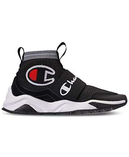 7aa57d1d7 Champion shoes amazon