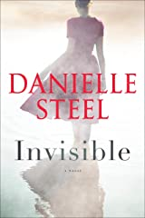 Invisible: A Novel Kindle Edition