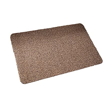 Superieur Clean Machine Traffic DoorMat For Living Room Door,Floor Entrance Doors,Front  Doors,