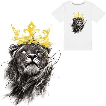 yanhonin camiseta de tela camiseta b: Amazon.es: Hogar