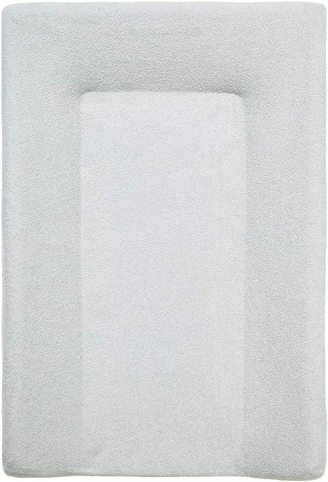 gris Babycalin Funda de cambiador 50/x 70/cm
