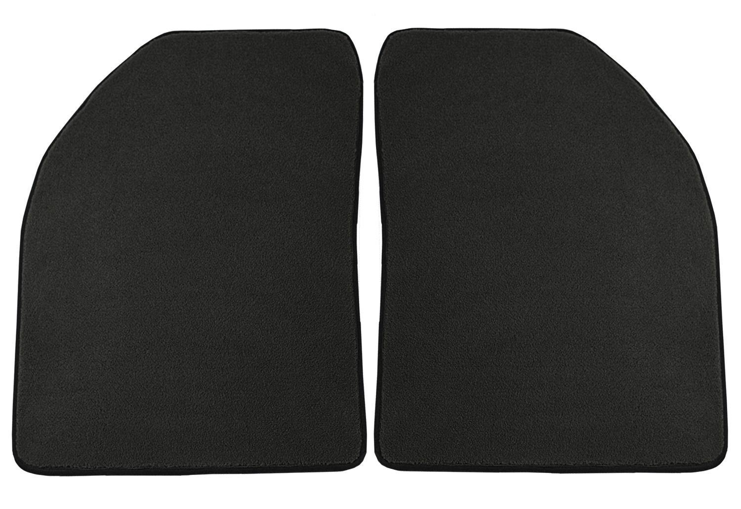 2nd /& 3rd Row 2010 2011 2015 2012 2009 2016 GMC Acadia Pink Driver 2014 GGBAILEY D3583A-LSA-PNK Custom Fit Car Mats for 2007 2013 2008 Passenger 4 Piece Floor
