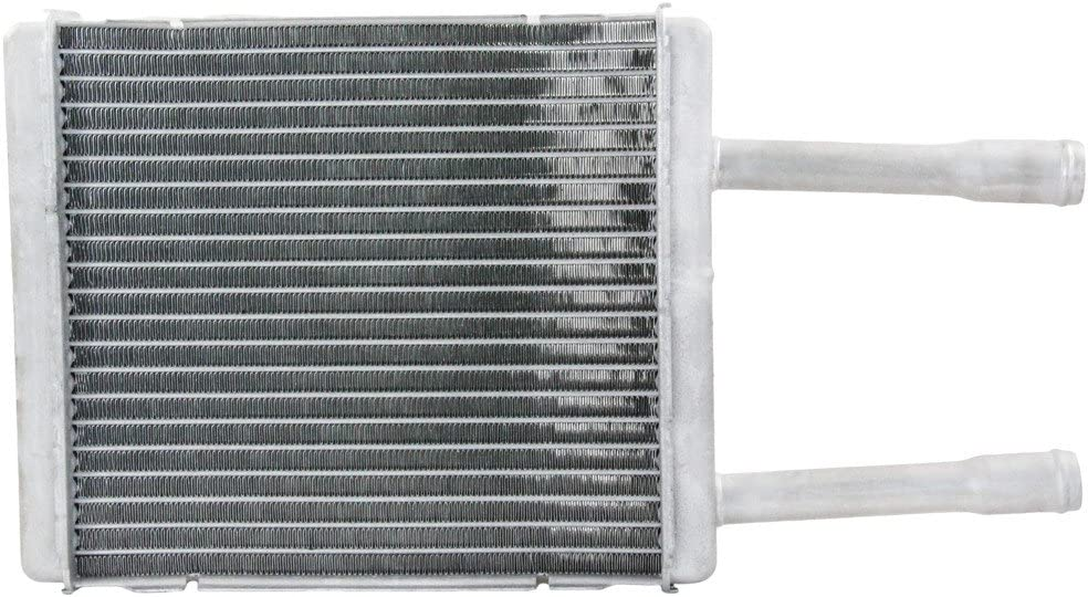 NEW HEATER CORE 1995-2003 FORD WINDSTAR FRONT CORE-96033