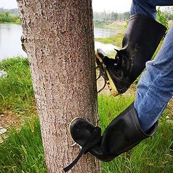 OUTLT Herramienta para Trepar A Los árboles,Picos De árbol De ...