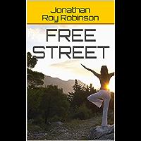 Free Street (English Edition)