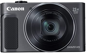 CANON DIGITAL IXUS V CAMERA TWAIN DRIVERS FOR WINDOWS 7