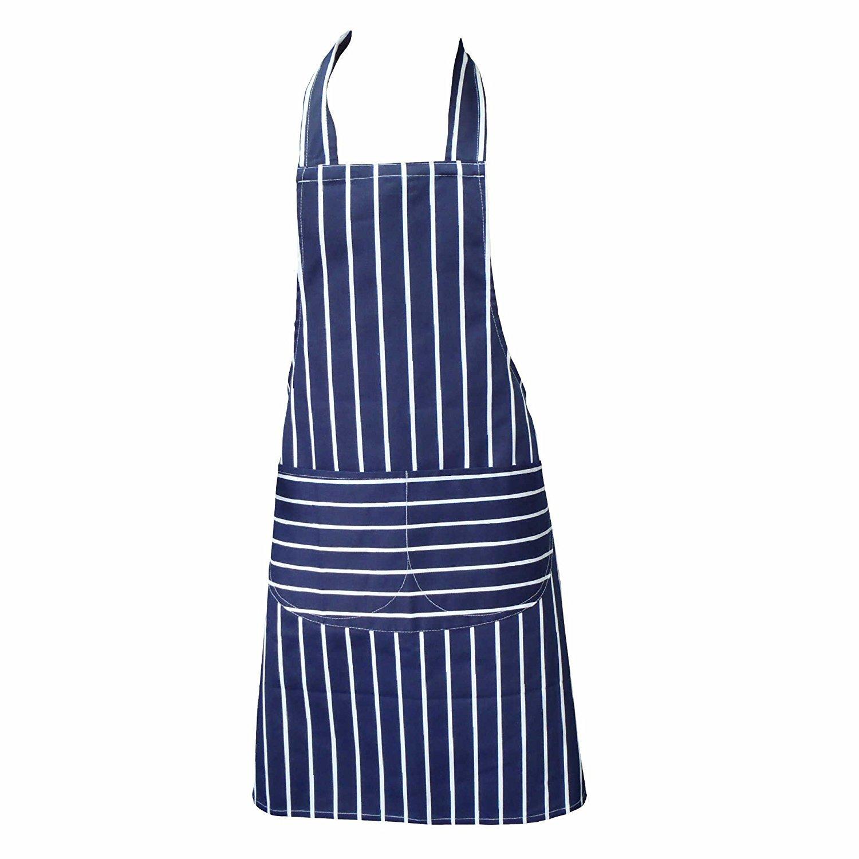 aprons kitchen linen home kitchen