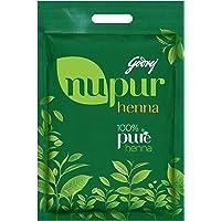 Godrej Nupur Heena, 400 g
