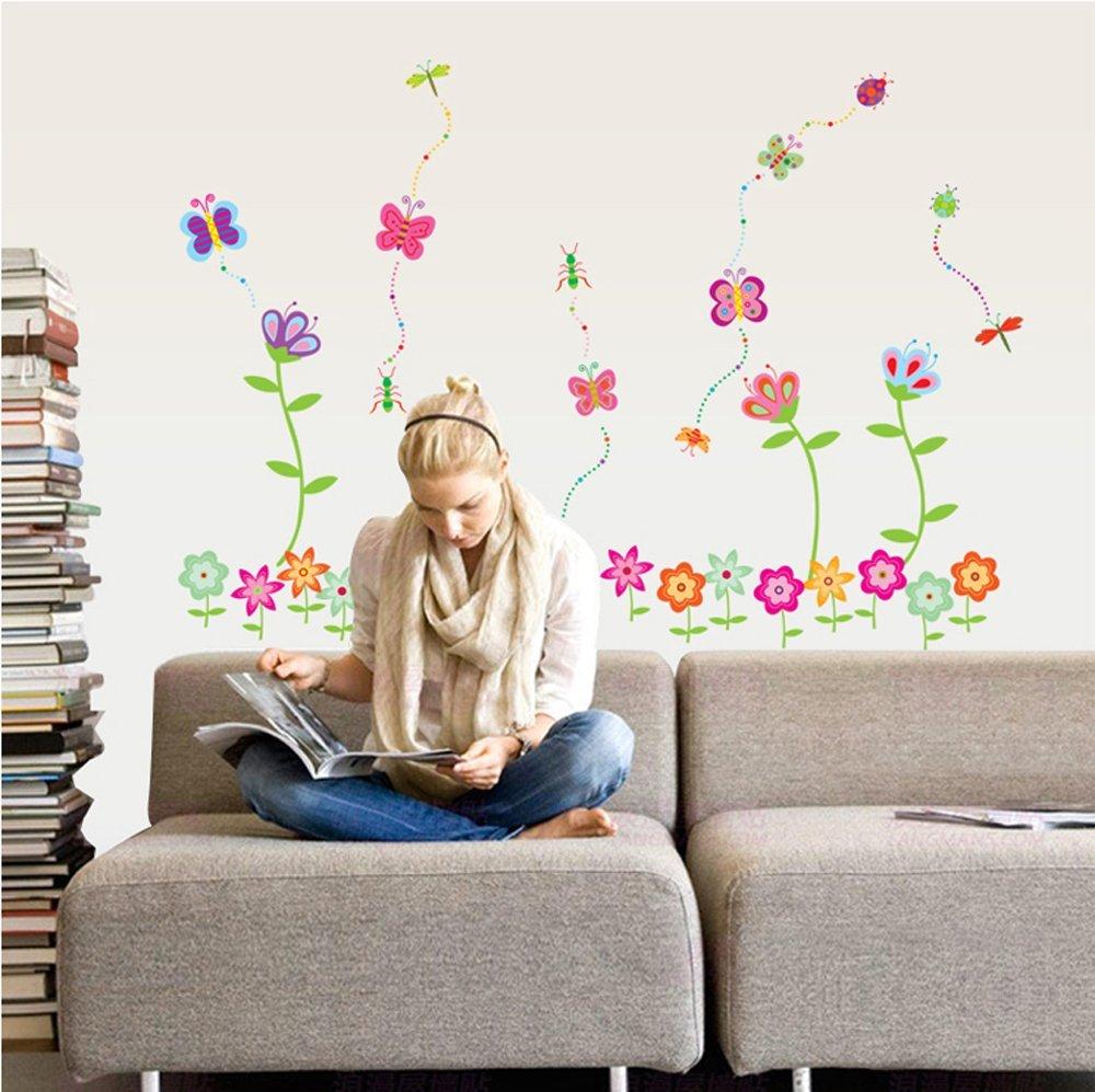 Stencil da parete per bambini stencil da parete per bambini with stencil da parete per bambini - Stencil da parete per bambini ...