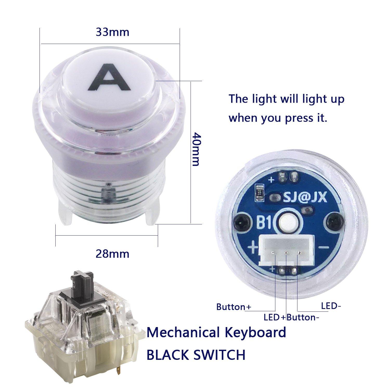 ADFG4-160 2 pezzi filtri di ricambio non originali per apparecchio di ventilazione Pluggit Avent D 160
