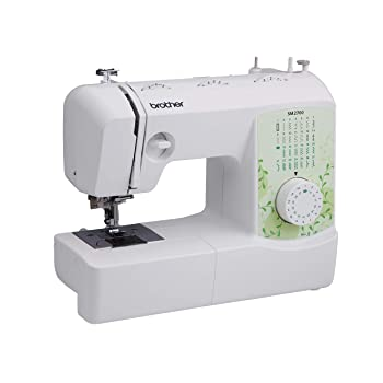 Brother Sewing SM-2700 Sewing Machine