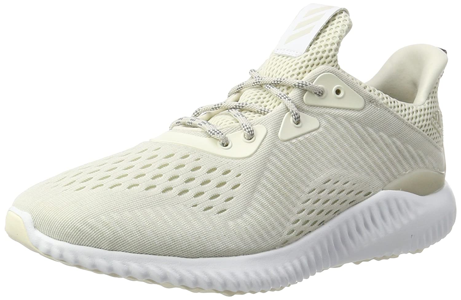 40e0cc2f6984 adidas Men s Alphabounce Em Competition Running Shoes  Amazon.co.uk  Shoes    Bags