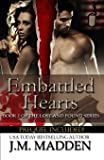 Embattled Hearts (Lost And Found Series)