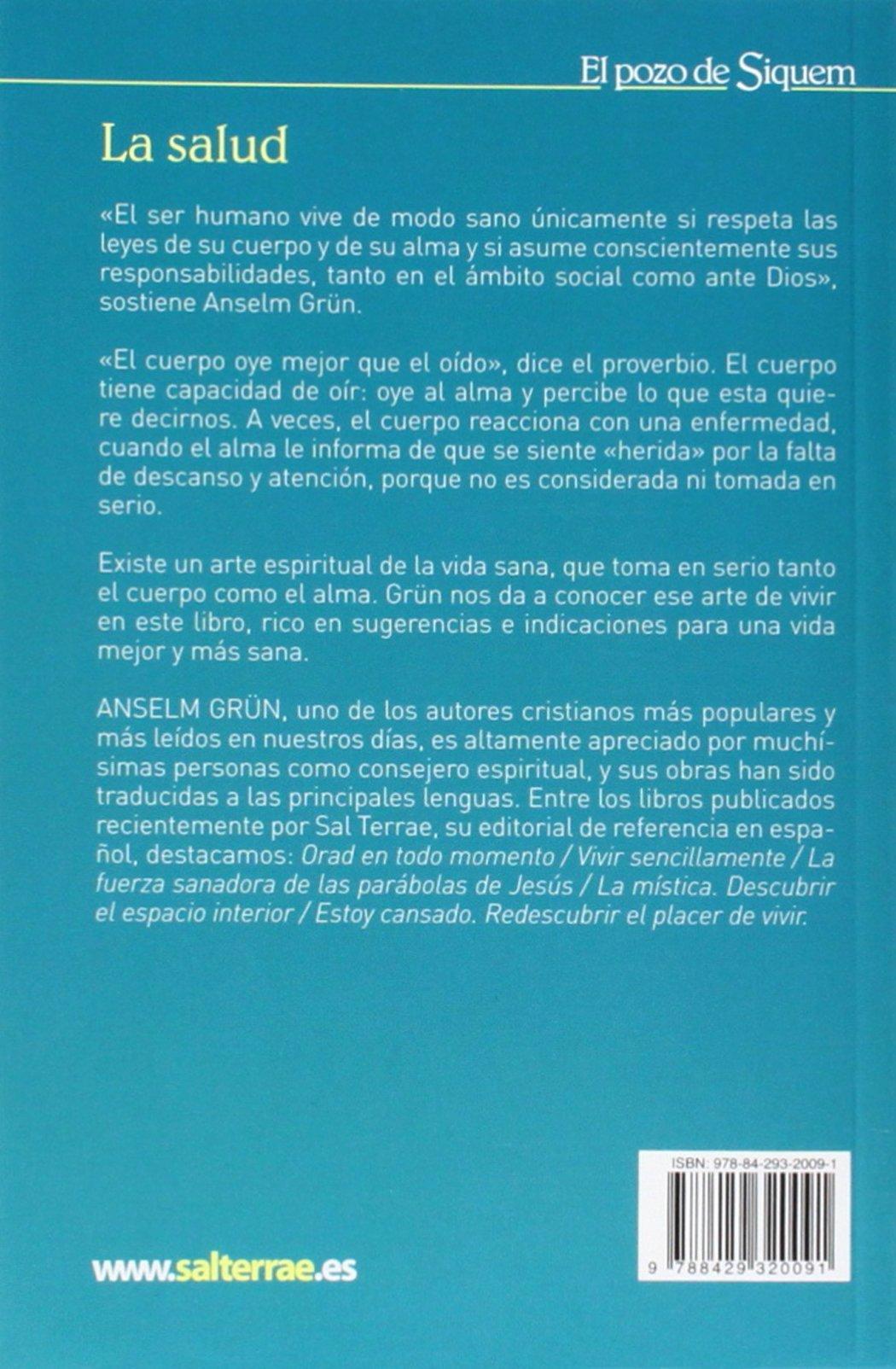 PDF gratis Erbesteko euskal literaturaren antologia descargar libro