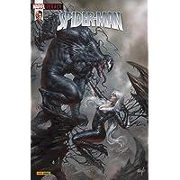Marvel Legacy : Spider-Man nº4