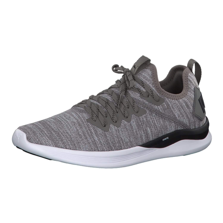 72be7db0 Chaussures de sport Chaussures de running PUMA Ignite