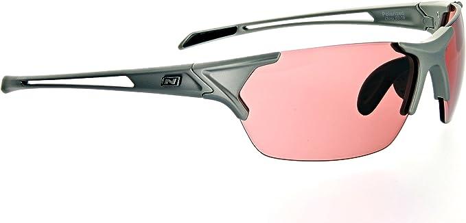 Optic Nerve Remora Sunglasses