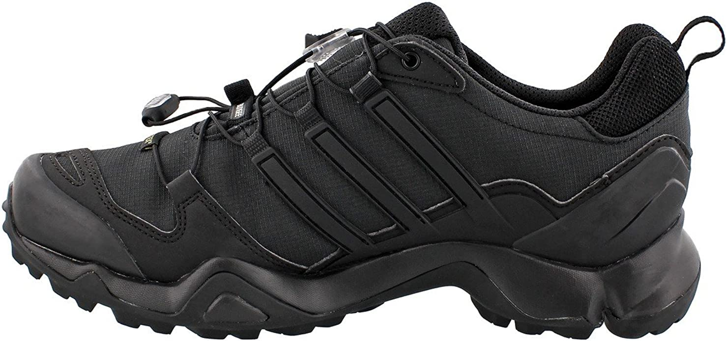 adidas outdoor Men's Terrex Swift R GTX Hiking Shoes