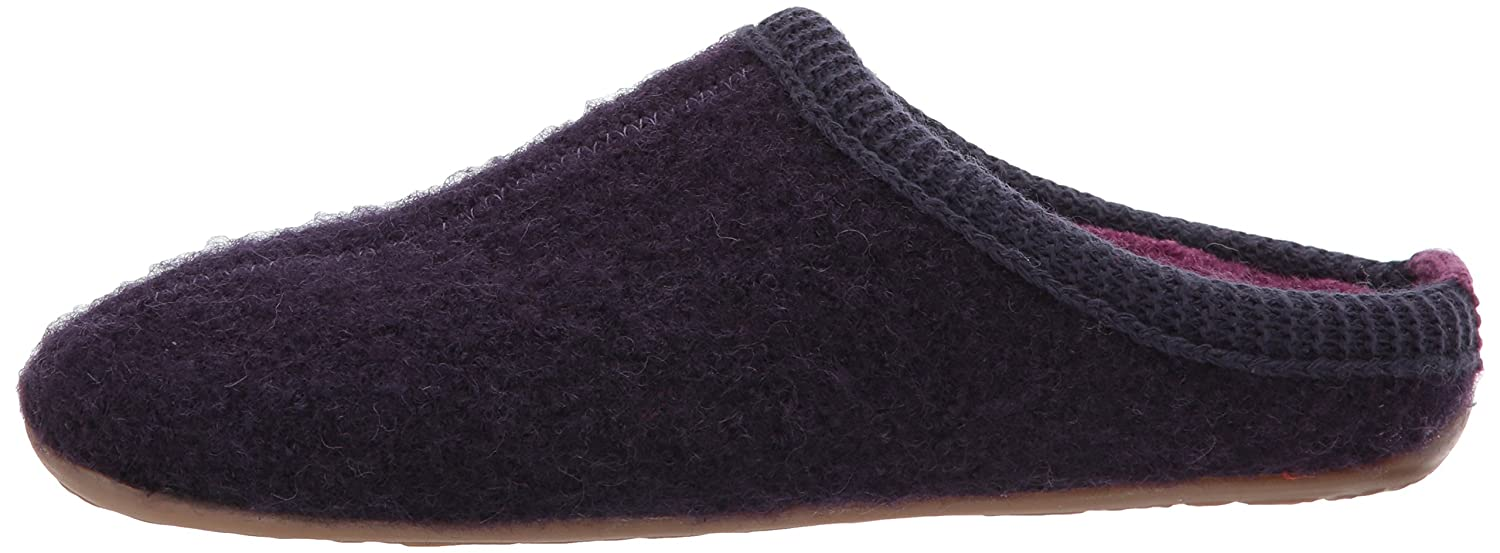 Man's/Woman's Haflinger Women's B01MV51GTI quality Slippers Promotion Price reduction Good quality B01MV51GTI c67b36