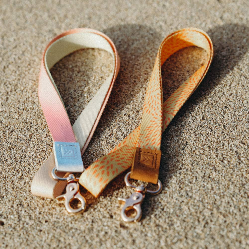 Thread Wallets - Cool Lanyards - Key Chain Holder by Thread Wallets (Image #2)