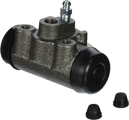 Centric Parts 135.44709 C-Tek Standard Wheel Cylinder