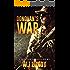 Donovan's War:  A Military Thriller (A Tommy Donovan Novel Book 1)