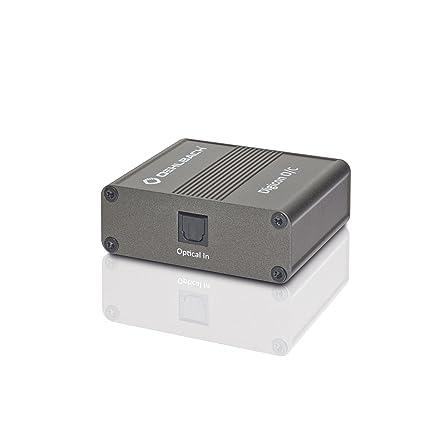 OEHLBACH 6037 Marrón convertidor de señal - Conversor de ...