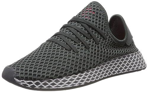 2128a458c61 adidas Deerupt Runner J