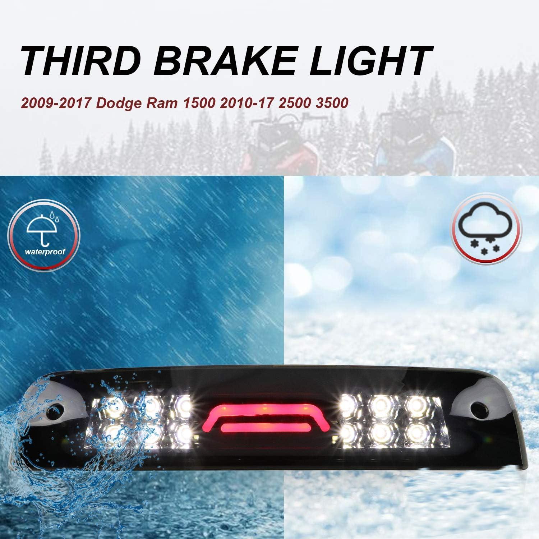 6 inch 2012 Hyundai GENESIS COUPE Post mount spotlight 100W Halogen -Chrome Passenger side WITH install kit