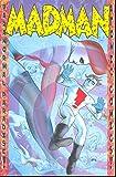 Madman Atomic Comics, Vol. 2: Paranormal Paradise! (v. 2)