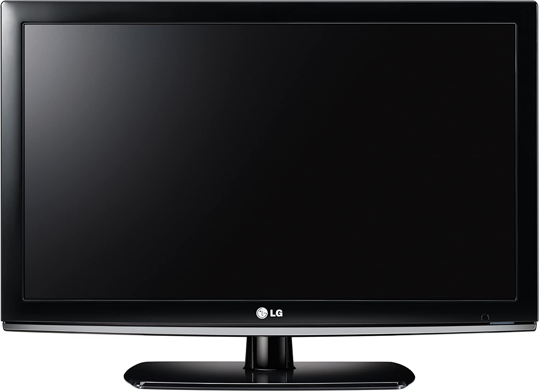 LG 26LK335C - Televisor LCD Full HD 26 Pulgadas (Kensington Lock): Amazon.es: Electrónica