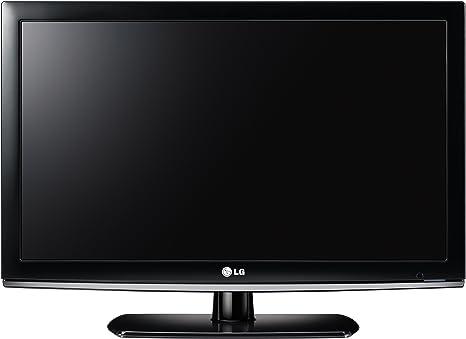LG 22LK335C - Televisor LCD HD Ready 22 Pulgadas: Amazon.es ...