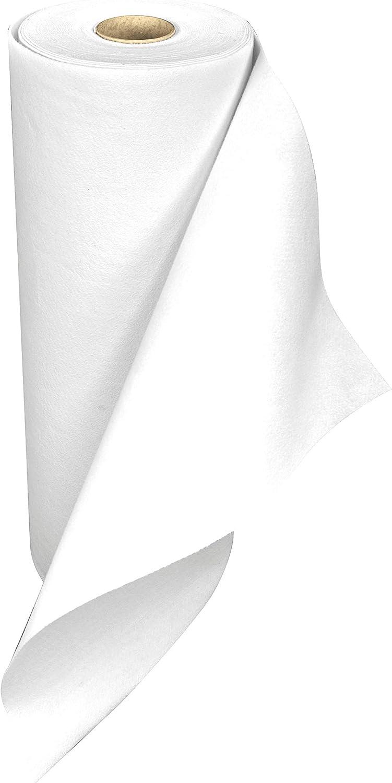10 m avec pellicule No/ël et c/ér/émonie Olivo Tappeti Tapis blanc de mariage