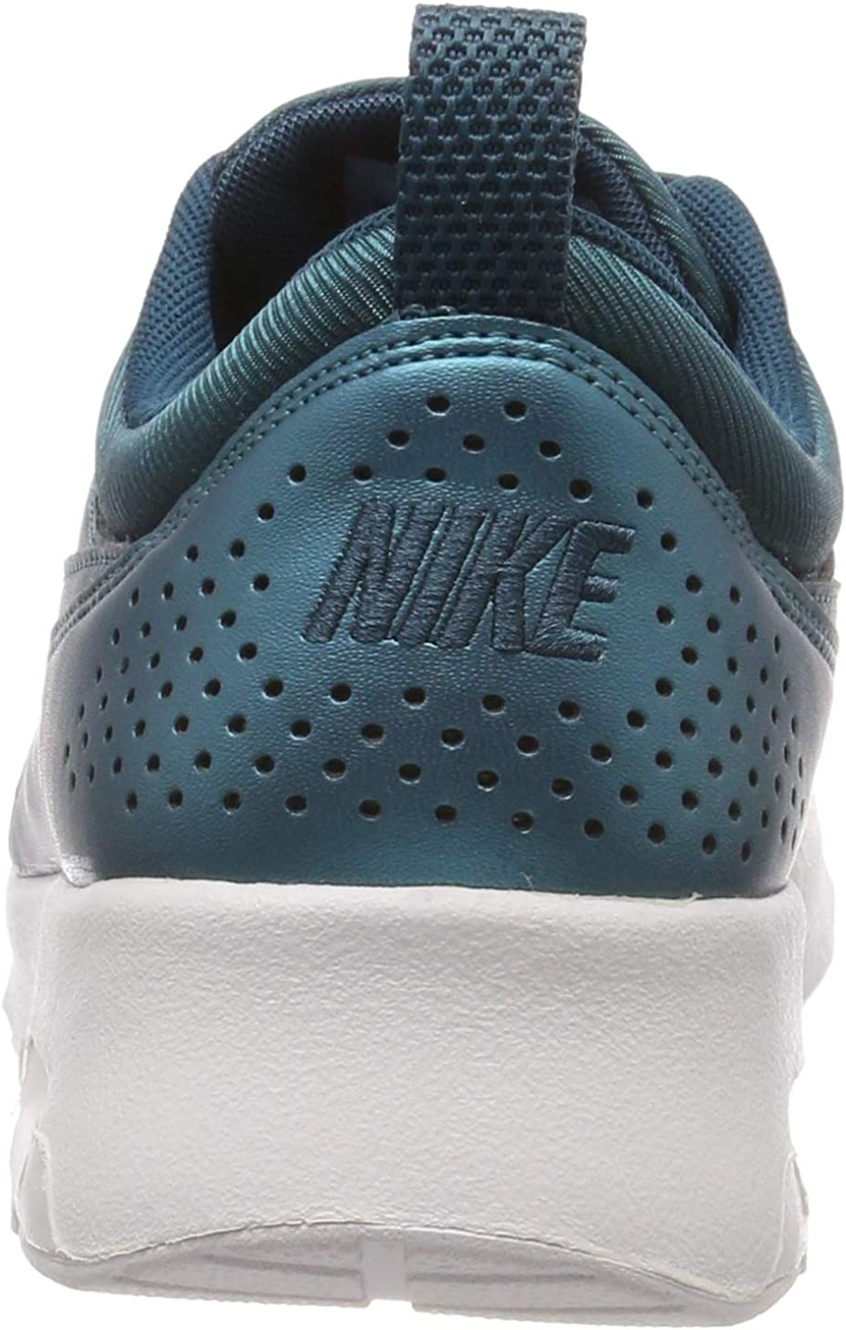 Nike 861674-901, Scarpe da Fitness Donna Vari Colori Mtlc Dark Sea Mtlc Dark Sea Summit White