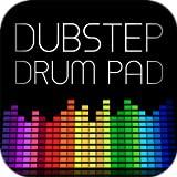 techno soundboard - Dubstep Drum Pad