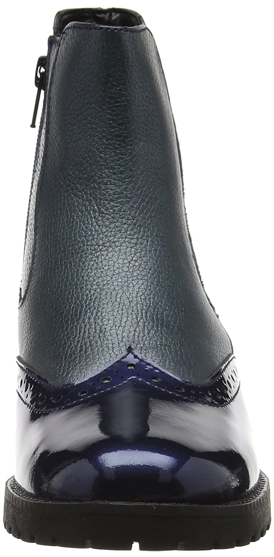 d918e08b3681 Lotus Women s Brianza Chelsea Boots  Amazon.co.uk  Shoes   Bags