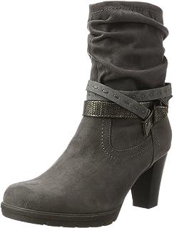 Bottes Tamaris Sacs 25881 Et Chaussures Femme RPqF5x1wP