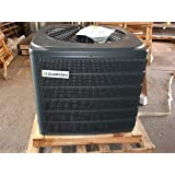 York Guardian RHP13R244S21 2 Ton R410A 13 Seer Heat Pump Condenser Only -THIS UNIT CAN